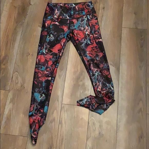 CALIA by Carrie Underwood Pants - Calia leggings by Carrie Underwood